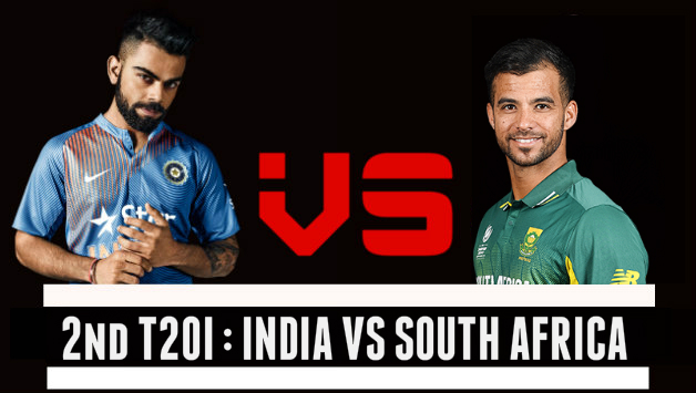 Ind vs SA 2ND T20.jpg