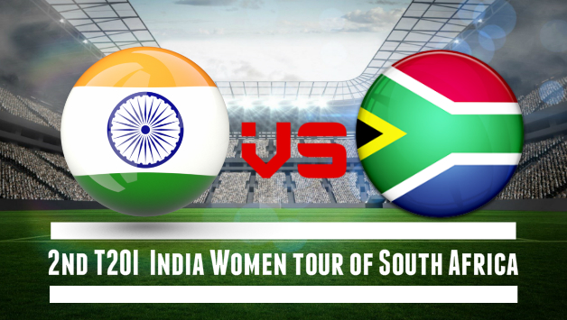india women vs South africa