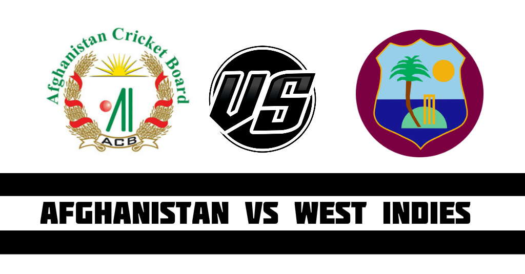 Afghanistan vs West Indies.jpg