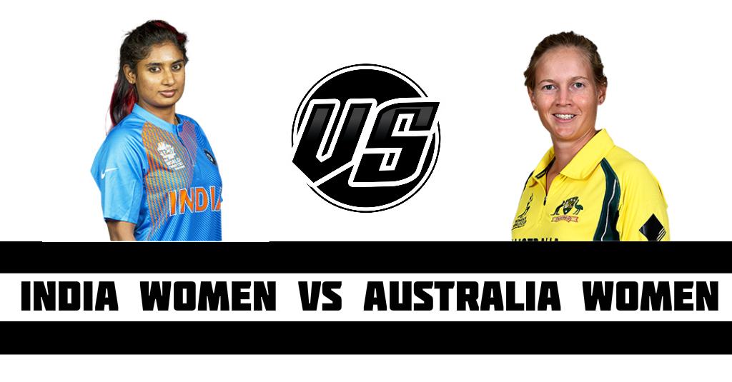 India Women Vs  Australia Women.jpg