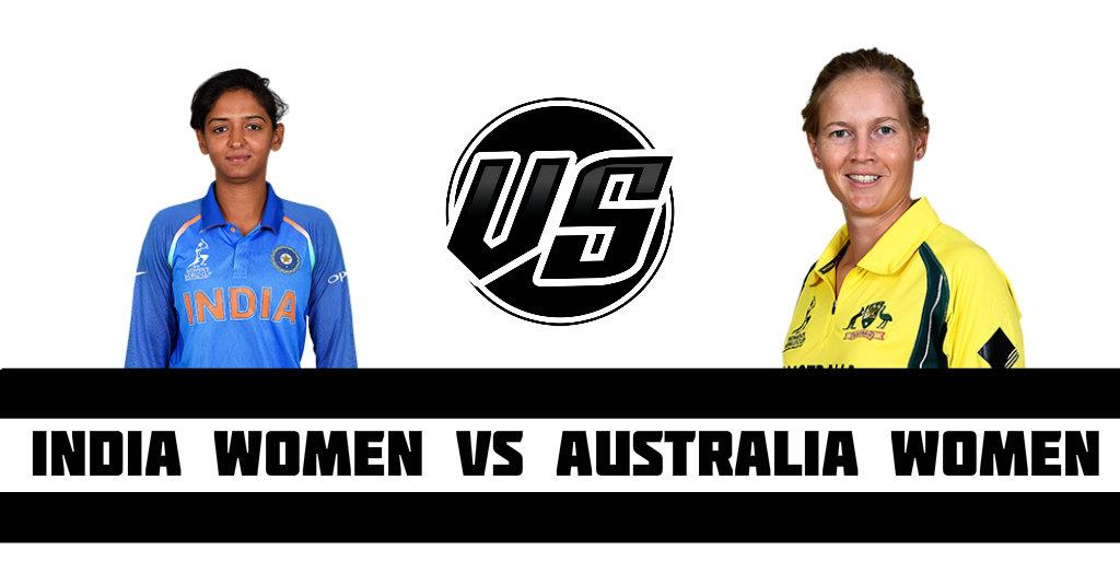 India Women Vs  Australia Women1.jpg