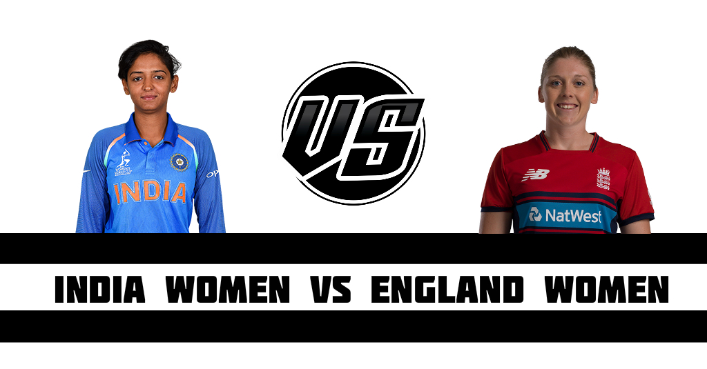 India Women vs England Women.jpg