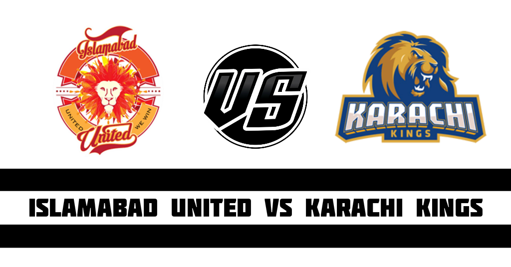 Islamabad United vs Karachi Kings (2).jpg