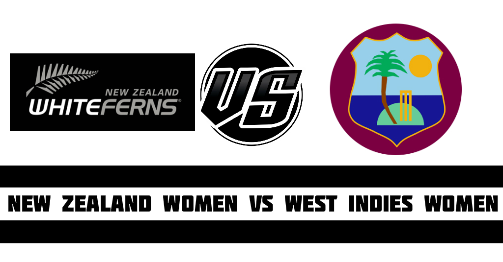 New Zealand Women Vs West Indies Women b (1)