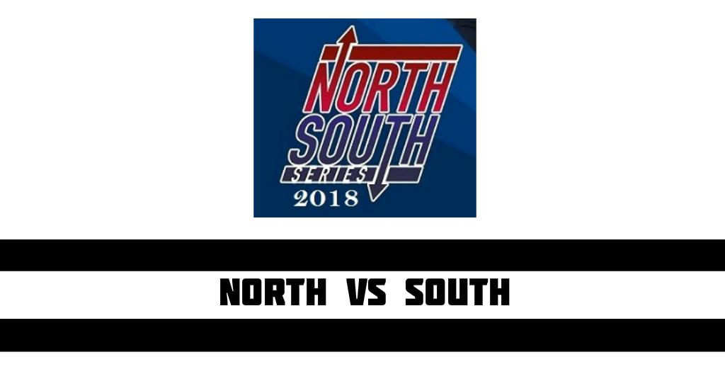 north vs south final.jpg