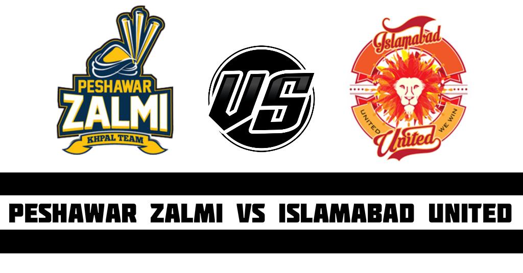 Peshawar Zalmi Vs Islamabad United (1).jpg