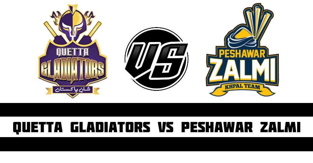 Peshawar Zalmi Vs Quetta Gladiators (1).jpg