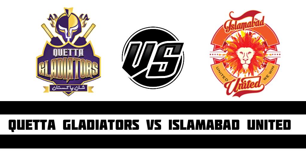 Quetta Gladiators vs Islamabad United.jpg