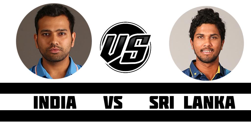 Sri Lanka Vs India.jpg