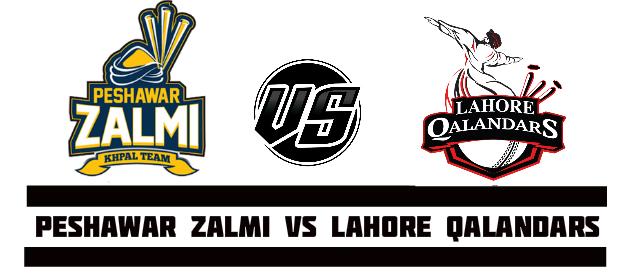 Zalmi vs Lahore Qalandars.jpg