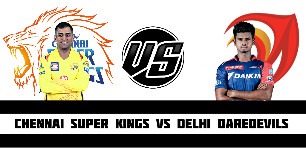 Chennai Super Kings vs Delhi Daredevils.jpg