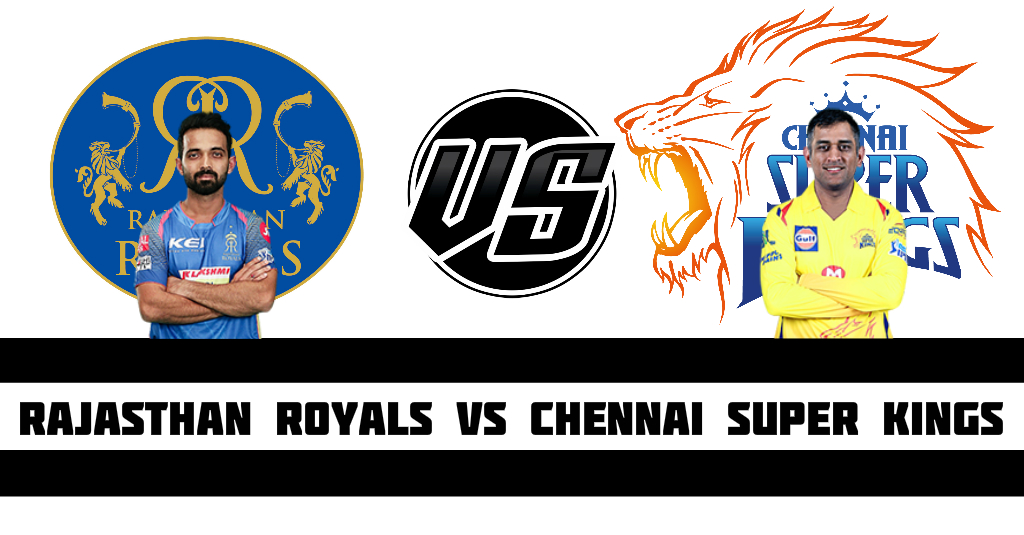 Chennai Super KingsRajasthan Royals.jpg