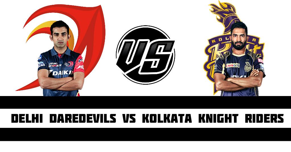 Delhi Daredevils vs Kolkata Knight Riders.jpg