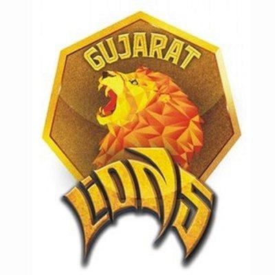 Gujarat Lions.jpg