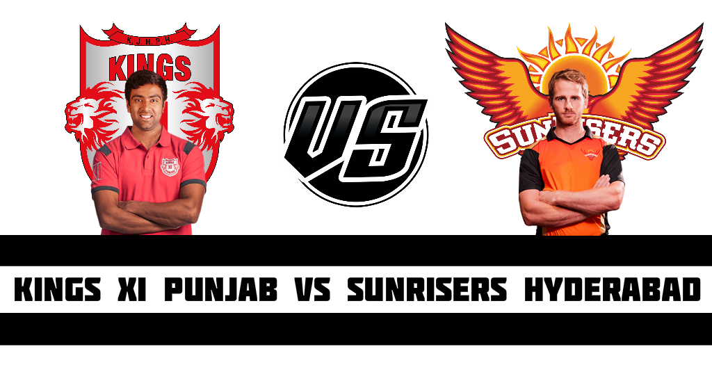 Kings XI Punjab vs SRH.jpg