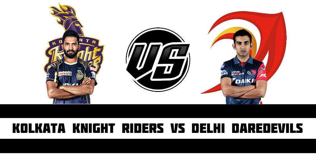 Kolkata Knight Riders vs Delhi Daredevils.jpg