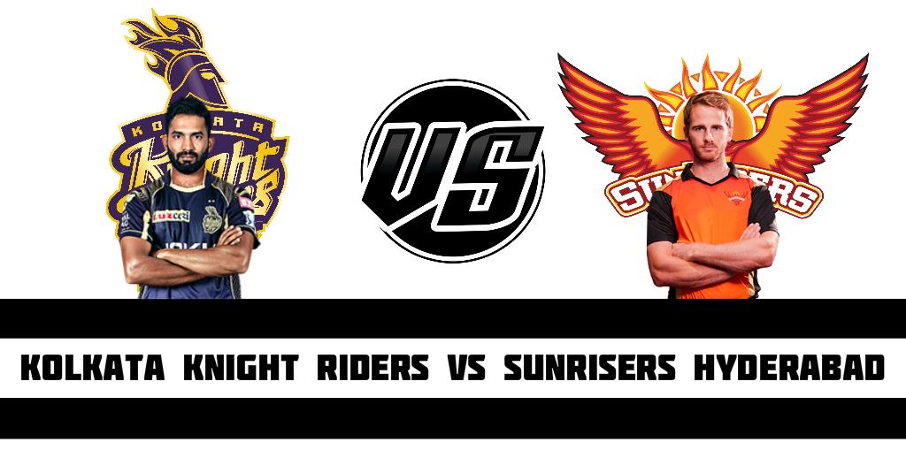 Kolkata Knight Riders vs Sunrisers Hyderabad.jpg