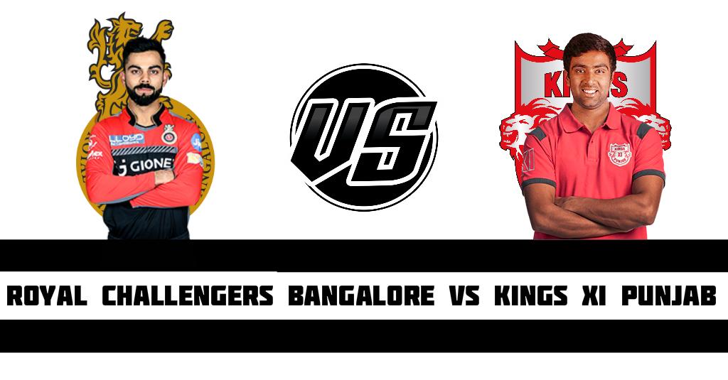 Royal Challengers Bangalore vs Kings XI Punjab.jpg