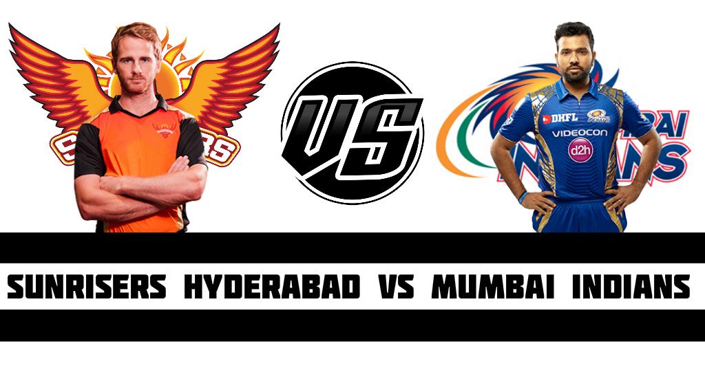 Sunrisers Hyderabad vs Mumbai Indians.jpg