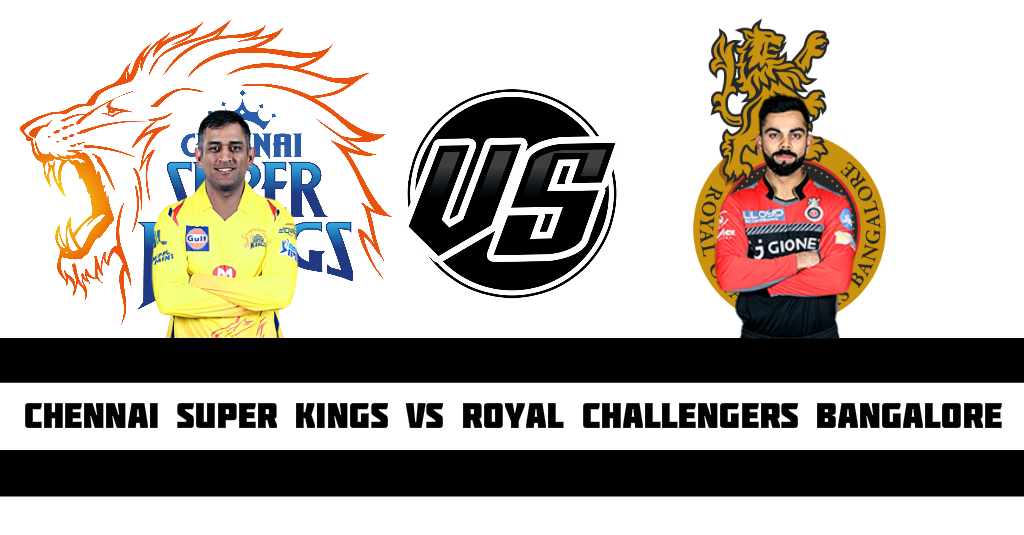 Chennai Super Kings Royal Challengers Bangalore.jpg