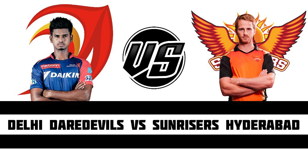Delhi Daredevils vs Sunrisers Hyderabad.jpg