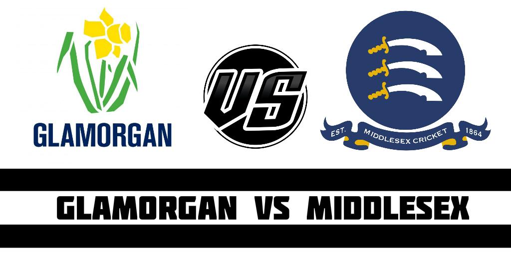 Glamorgan vs Middlesex.jpg