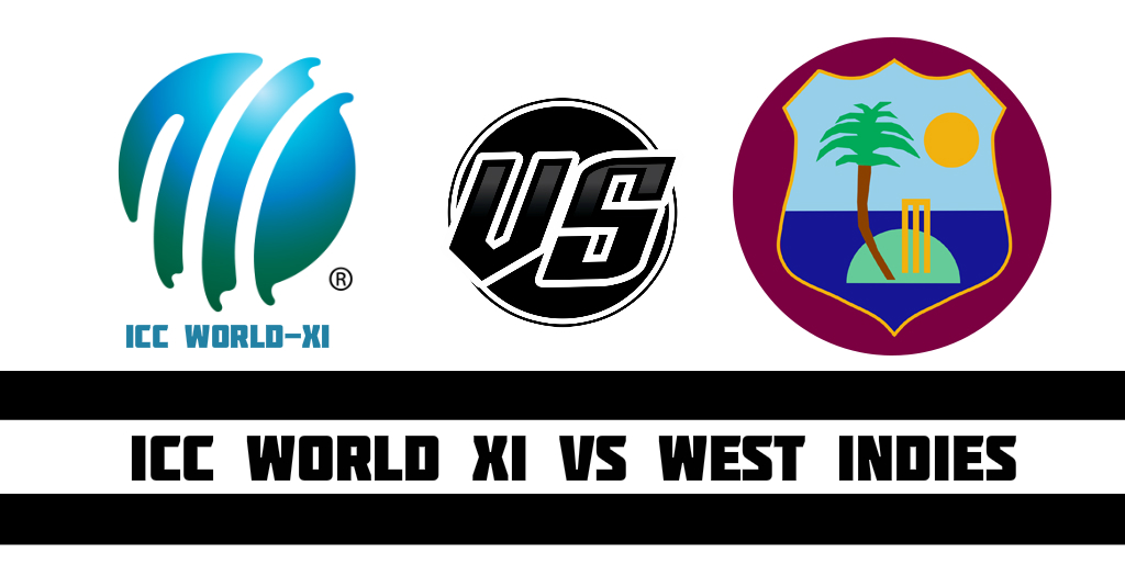 ICC World XI vs West Indies.jpg