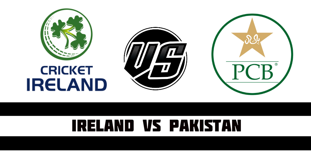Ireland vs Pakistan.jpg