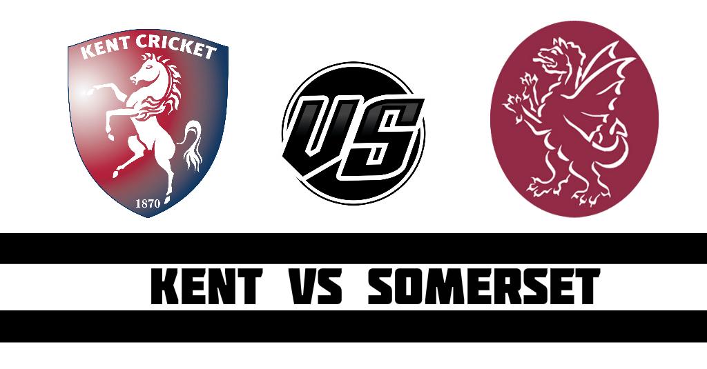 Kent vs Somerset.jpg