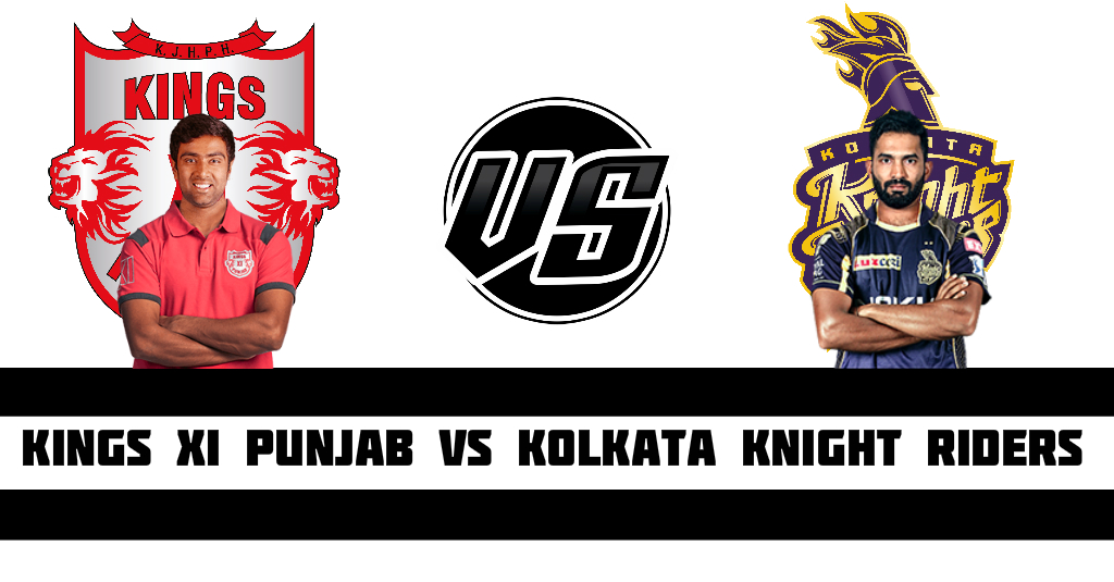 Kings XI Punjab vs Kolkata Knight Riders.jpg