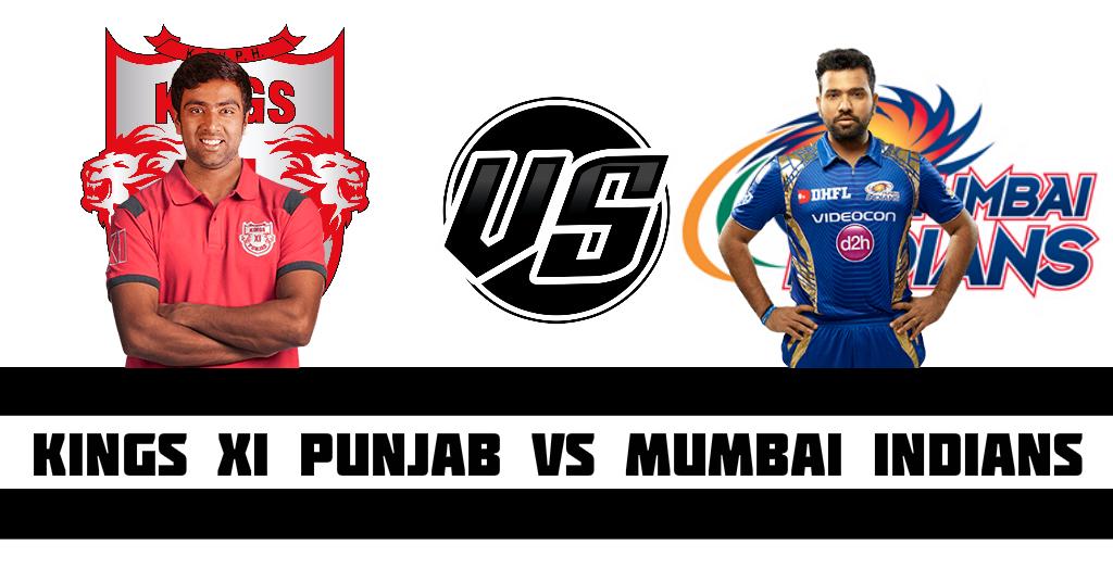 Kings XI Punjab vs Mumbai Indians.jpg