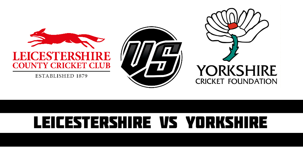 Leicestershire vs Yorkshire.jpg