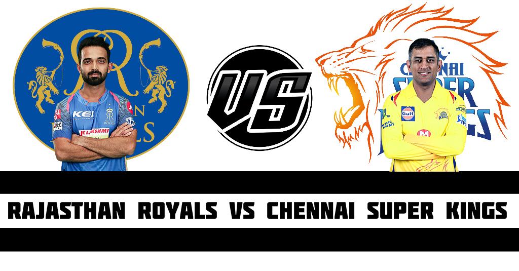 Rajasthan Royals vs Chennai Super Kings.jpg
