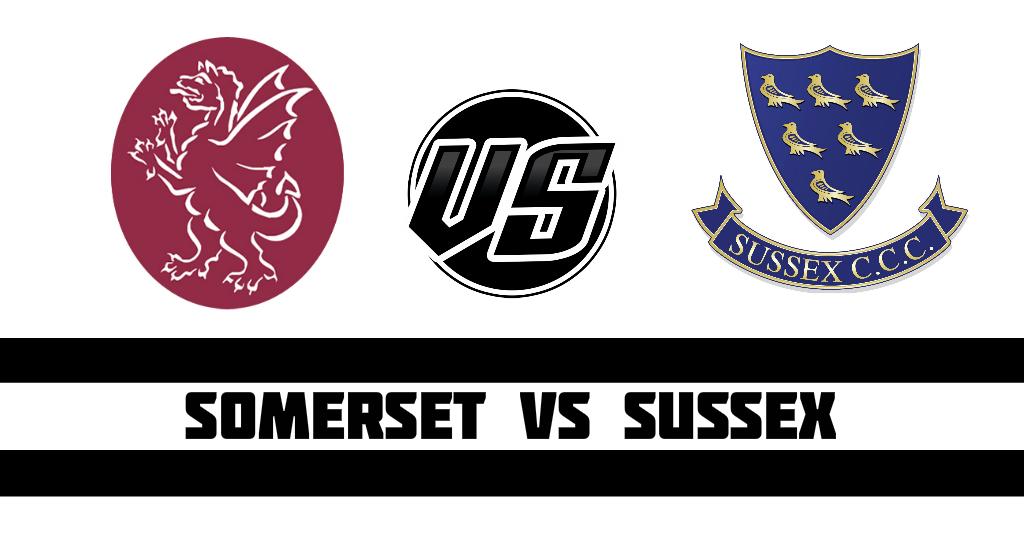 Somerset vs Sussex.jpg