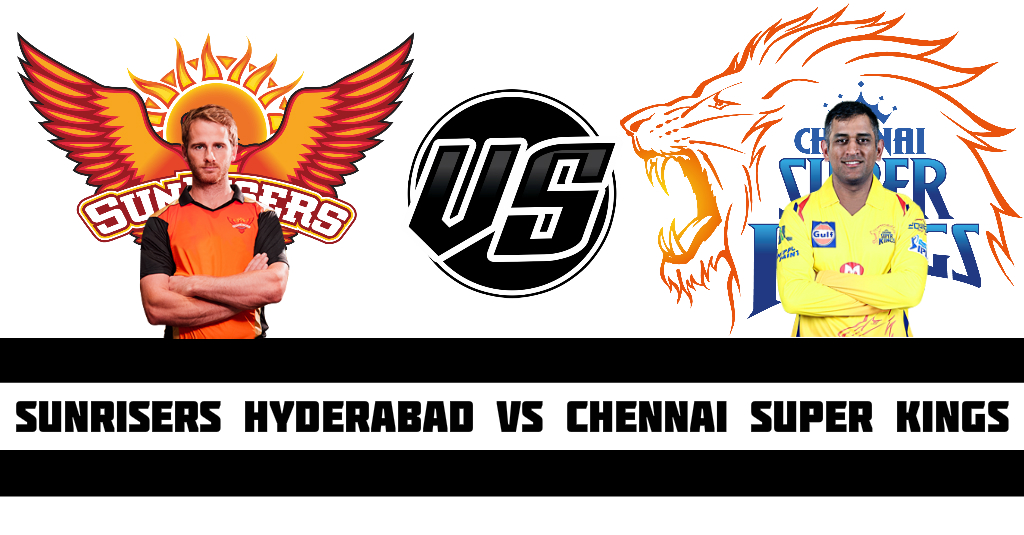 Sunrisers Hyderabad vs Chennai Super Kings.jpg