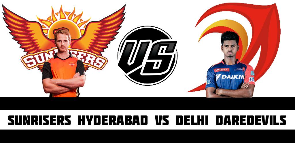 Sunrisers Hyderabad vs Delhi Daredevilsz.jpg