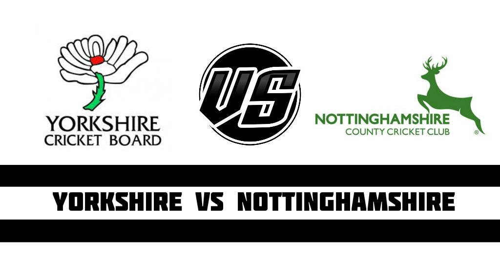 Yorkshire vs Nottinghamshire.jpg