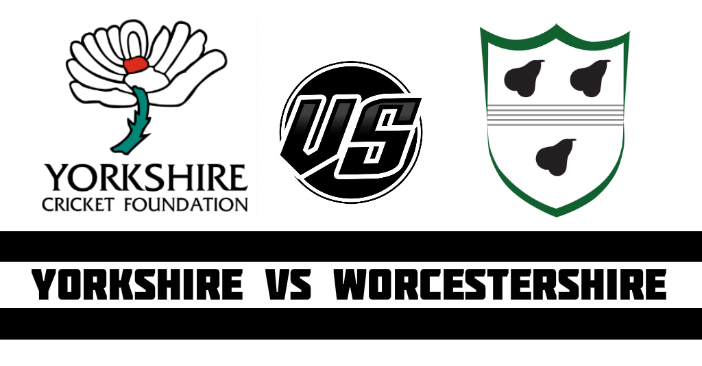 Yorkshire vs Worcestershire.jpg