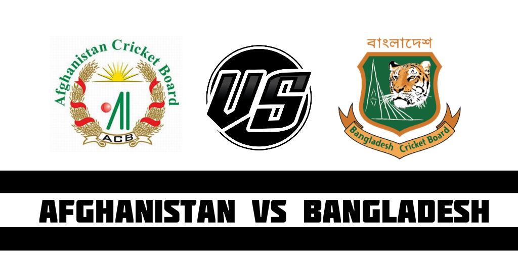 Afghanistan vs Bangladesh.jpg