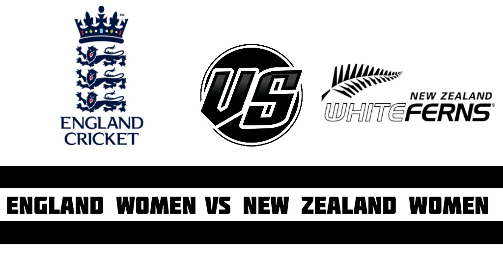 eng vs nz women
