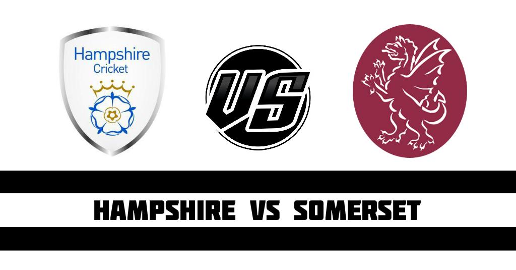 Hampshire vs Somerset.jpg
