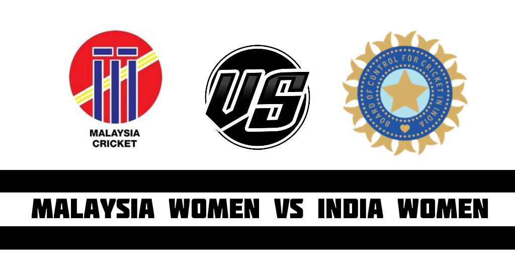 Malaysia Women vs india women.jpg