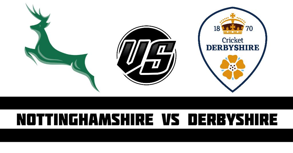 Nottinghamshire vs Derbyshire.jpg
