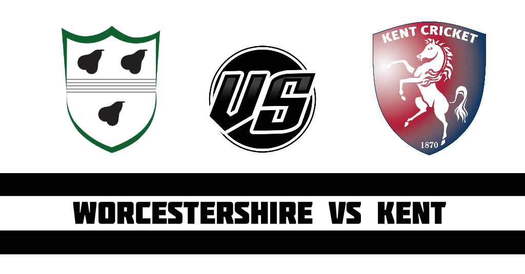Worcestershire vs Kent.jpg