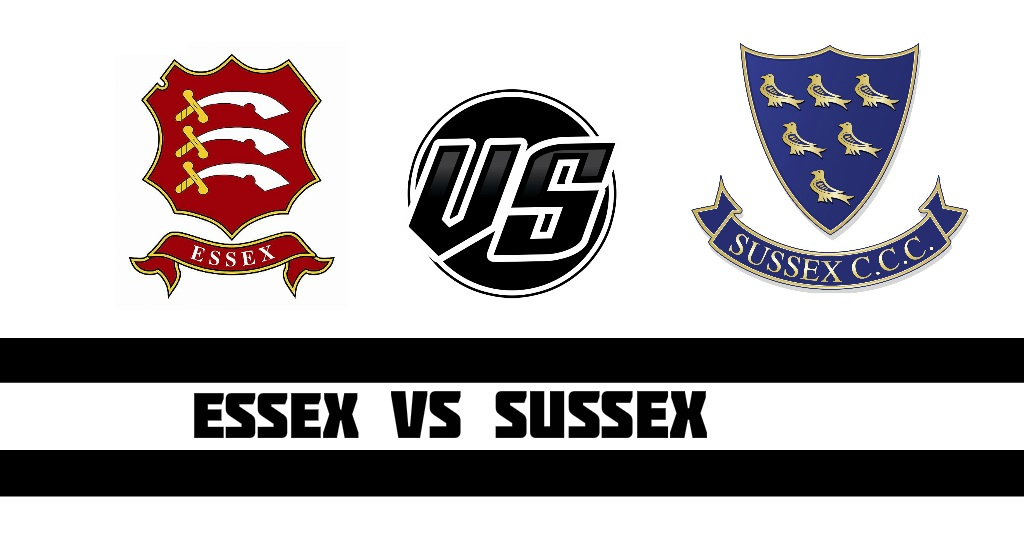 essex vs sussex.jpg
