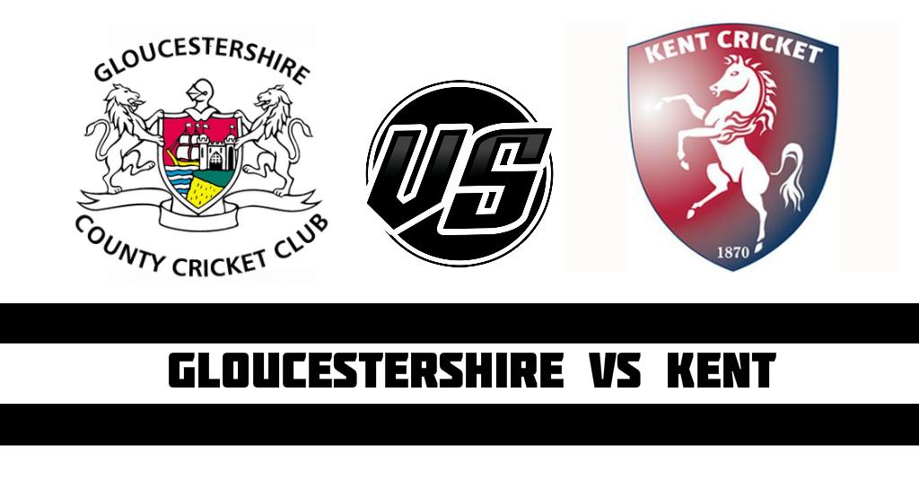 Gloucestershire vs Kent.jpg