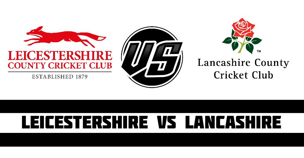leicestershire-vs-lancashire.jpg