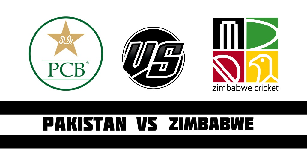 Zimbabwe vs Pakistan ODI Fantasy Cricket Preview