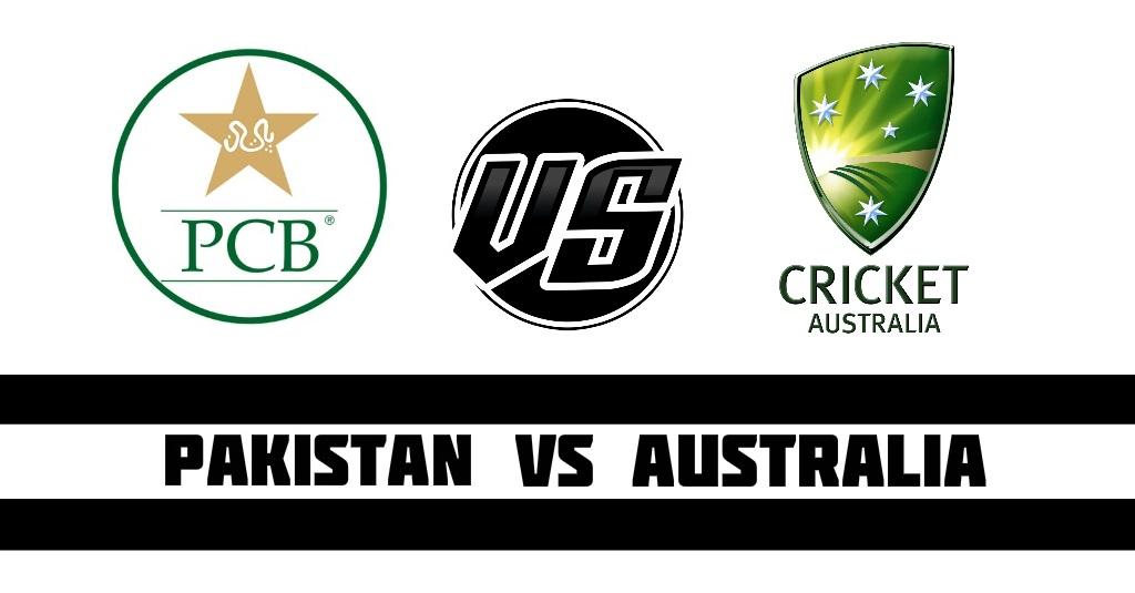 pk-vs-australia real