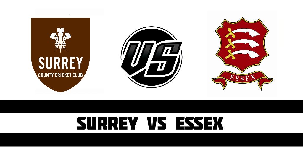 Surrey vs Essex.jpg